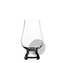 Verrerie - The Glencairn Glass - Verres à rhum vieux - 20cl x 12