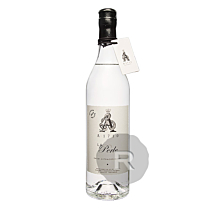 A1710 - Rhum blanc - La Perle - Millésime 2019 - 70cl - 54,5°