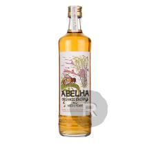 Abelha - Cachaça - Gold Organic - 70cl - 39°