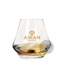 Aikan - Verres à Whisky - 29cl x 6