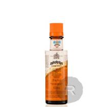 Angostura - Orange Bitters - 10cl - 28°