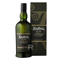 Ardbeg - Whisky - Single Malt - An Oa - 70cl - 46,6°