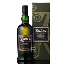 Ardbeg - Whisky - Single Malt - Corryvreckan - 70cl - 57,1°