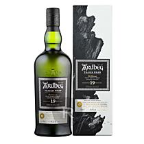 Ardbeg - Whisky - Single malt - Traigh Bhan - 19 ans - Ed. 2021 - Batch 3 - 70cl - 46,2°
