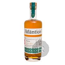 Atlantico - Rhum très vieux - Reserva - 70cl - 40°