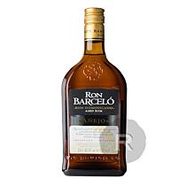 Barcelo - Rhum vieux - Anejo - 75cl - 37,5°