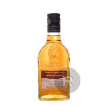 Barcelo - Rhum très vieux Gran Anejo - Flask - 35cl - 37,5°