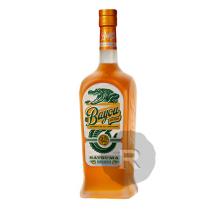 Bayou - Liqueur - Satsuma rum liqueur - 1L - 30°