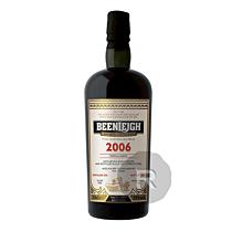 Beenleigh - Rhum hors d'âge - Velier - 13 ans - 2006 - 70cl - 59°