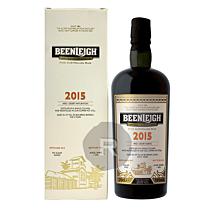 Beenleigh - Rhum très vieux - Velier - 5 ans - 2015 - 70cl - 59°