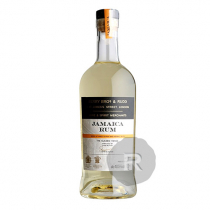 Berry Bros & Rudd - Rhum vieux - The Classic Range - Jamaica - 70cl - 40,5°