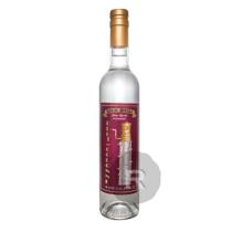 Bielle - Rhum blanc - Brut de colonne - 50cl - 71,2°