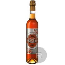Bielle - Liqueur - Chocolat - 50cl - 24°