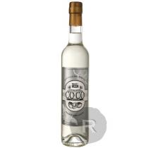 Bielle - Liqueur - Coco - 50cl - 24°