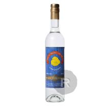 Bielle - Rhum blanc - Premium - 50cl - 59°