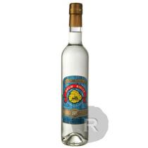 Bielle - Rhum blanc - 50cl - 59°