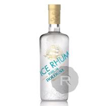 Bologne - Rhum blanc - Ice - 70cl - 45°
