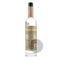 By The Dutch - Rhum blanc - Batavia Arrack - 70cl - 48°