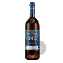 Centenario - Rhum hors d'âge - 1985 - Limited Edition - 70cl - 43°