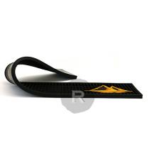 Chairman's Reserve - Tapis de bar - 60,5cm x 9cm