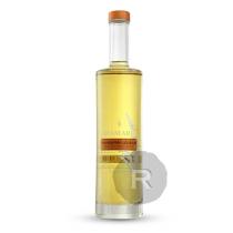 Chamarel - Liqueur - Mandarine - 70cl - 35°