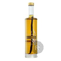 Chamarel - Liqueur - Vanille - 50cl - 35°