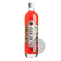 Clément - BE Red - 70cl - 18°