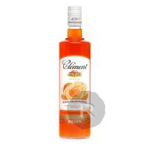 Clément - Punch Melon - 70cl - 18°