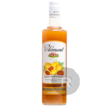 Clément - Punch Passion - 70cl - 18°