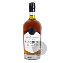 Coquerel - Calvados - 15 ans - 70cl - 42°