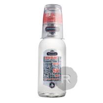 Damoiseau - Rhum blanc - Club + verre - 70cl - 50°