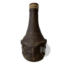 Dead Head - Rhum très vieux - 6 ans - Bouteille en verre - 70cl - 40°