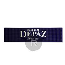 Depaz - Tapis de Bar - 61 x 15cm