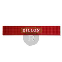 Dillon - Tapis de Bar - 61cm x 10cm