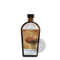 Florita - Bitter - Piment bouk - Sirop - 35cl