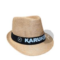 Karukera - Chapeau panama