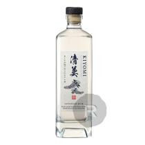 Kiyomi - Rhum blanc - Okinawa - 70cl - 40°