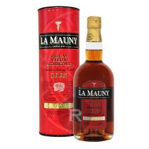 La Mauny - Rhum hors d'âge - Millésime 1995 - 70cl - 42°