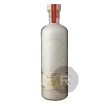 Longueteau - Rhum Punch - Coco - 1L - 20°