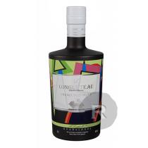 Longueteau - Shrubb - Premium shrubb - 70cl - 30°