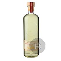 Longueteau - Rhum Punch - Citron vert - 1L - 25°