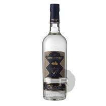 Longueteau - Rhum blanc - 70cl - 40°