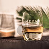 Mezan - Verres  Endessa - 21cl x 6