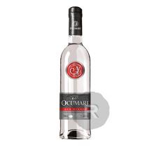 Ocumare - Rhum blanc - Ron blanco - 70cl - 40°