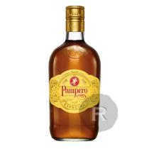 Pampero - Rhum ambré - Anejo Especial - 70cl - 40°