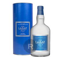 Père Labat - Rhum blanc - 70.7 - Brut de colonne - 70cl - 70,7°