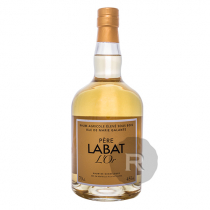 Père Labat - Rhum ambré - L'Or Imperial - Magnum - 1,75L - 45°
