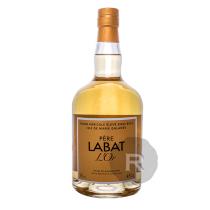 Père Labat - Rhum ambré - ESB - L'Or - 70cl - 45°
