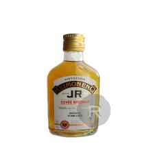 Reimonenq - JR - Cuvée Spéciale - Flasque - 20cl - 40°
