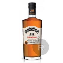 Reimonenq - Rhum vieux - JR Cuvée Spéciale - 70cl - 40°